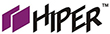HIPER POWER OFFICIAL WEBSITE