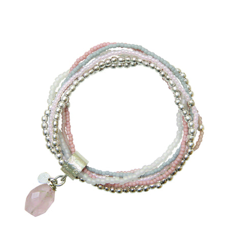 NEW: Nirmala Bracelets - 5 colours