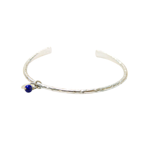 NEW: Teddy Bracelet - 2 colours