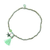 Lilly Bracelets - 4 colours