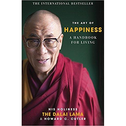 The Art Of Happiness Free Tibet Shop