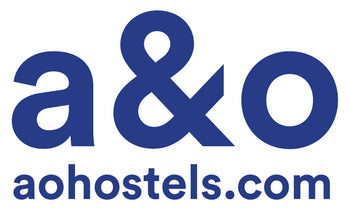 Great deals of A&O! The hotel Vouchers of A&O Hotels und Hostels