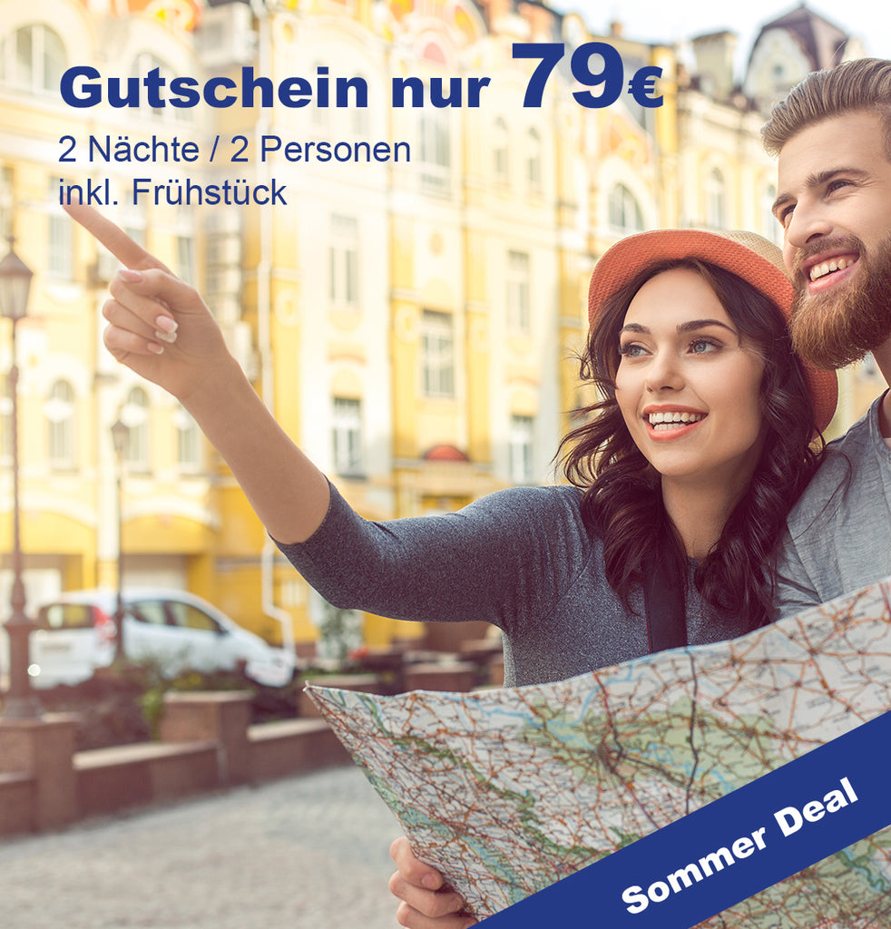 a&o Sommer-Deal 2018