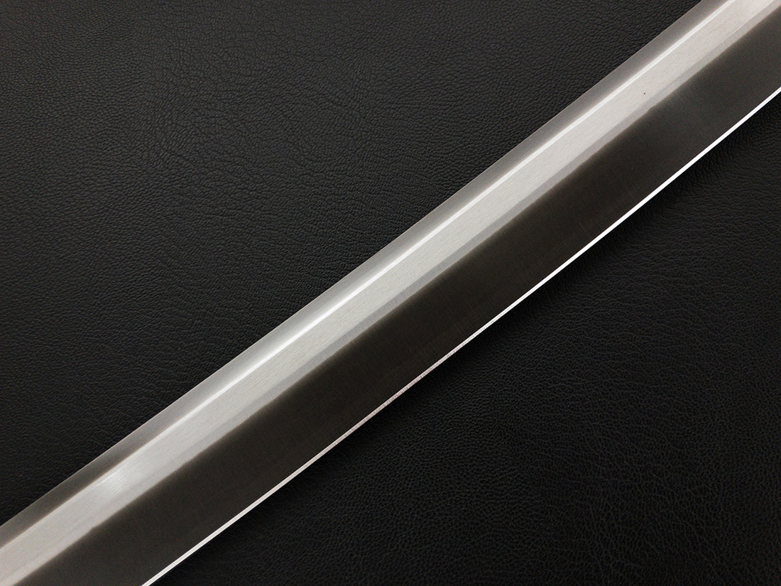 "Darius | 21"" Persian Sword 