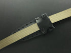 Budo | CPM-3V Steel | Specter Finish