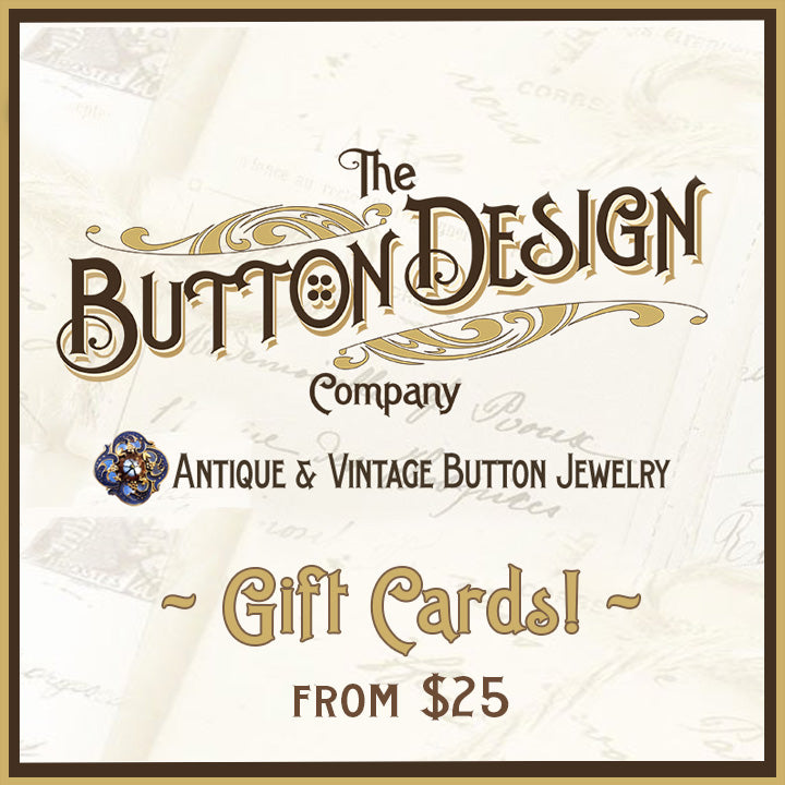 A Button Design Co. Gift Card