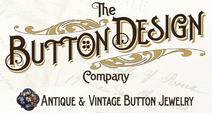 Button Design Company