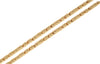 "22ct Yellow Gold 22"" Chain, Minar Jewellers - 1"