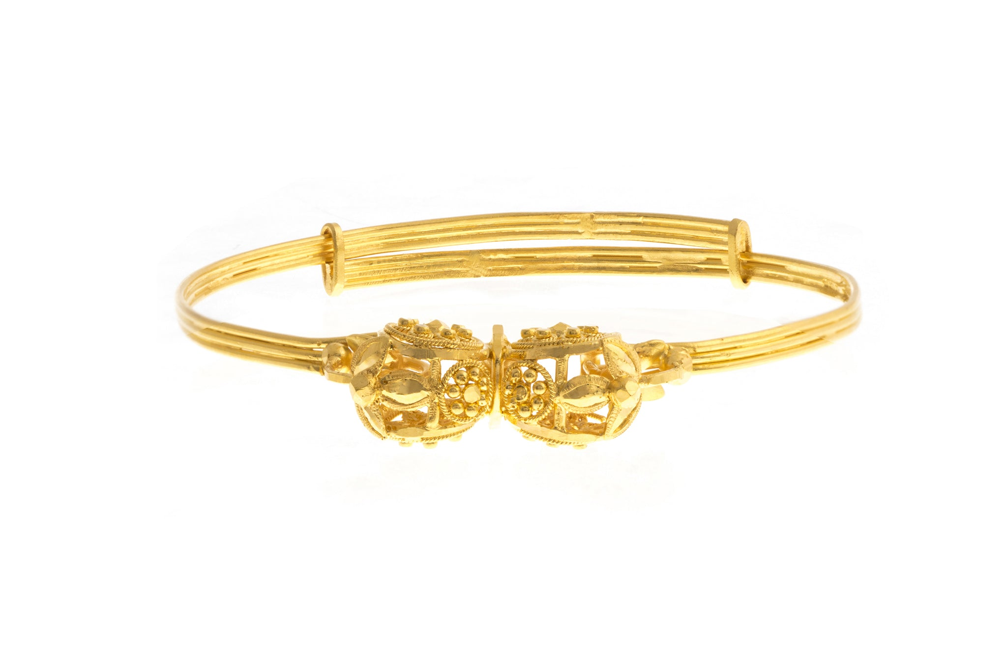 yellow product cz hockley bangle childrens gold childs page archives jewellers set of category bangles