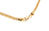 22ct Gold Fancy Chain with Lobster Clasp (C-6251) (online price only)