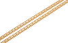 22ct Gold Fancy Chain with Lobster Clasp (C-3465) (online price only)