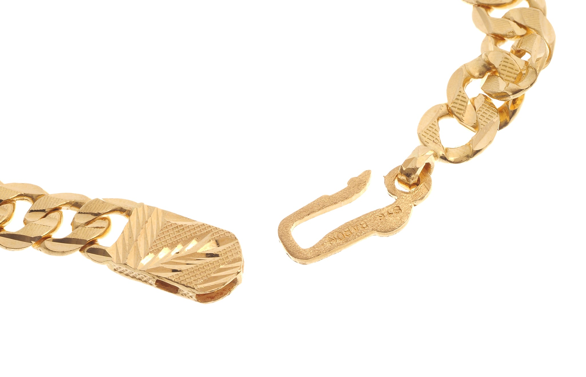 312d8f2aa38ef Jewellery for Men Tagged