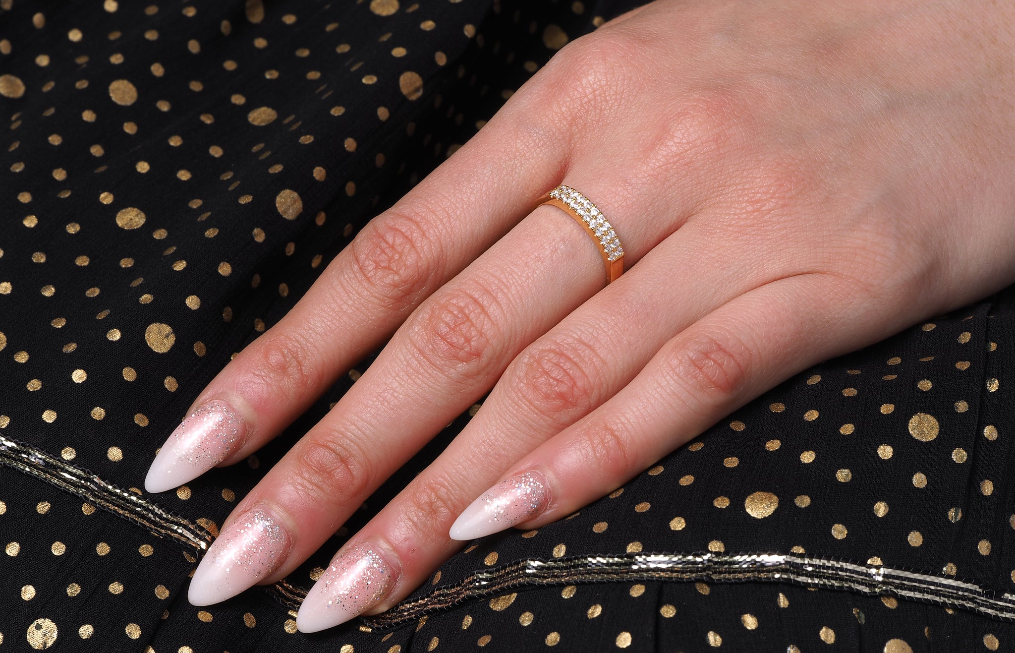 22 carat Gold Rings Tagged \