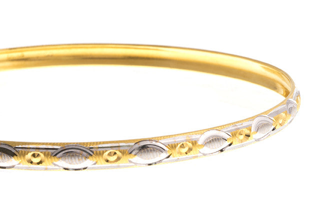 Specialists in Diamond 18ct Gold & 22ct Gold Jewellery