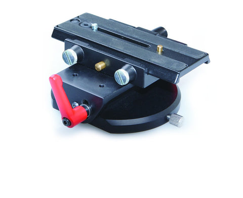 MATTHEWS Low Profile Tilt Plate 377745