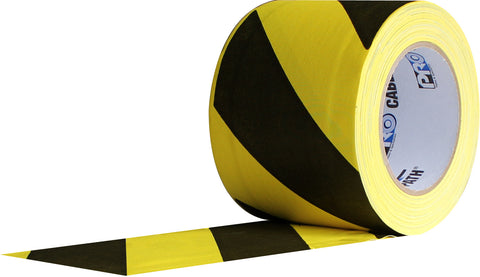 PRO Cable Path Tape 4 in x 30 yds