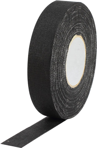 Friction Tape 3/4 in - Black