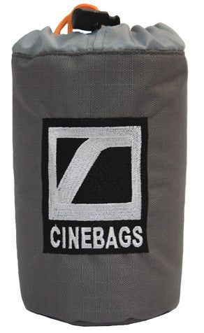 CINEBAGS CB04 Canned Air Pouch