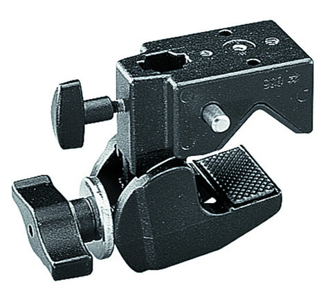AVENGER C1575B Super Clamp