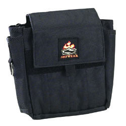 SETWEAR AC Pouch - Small