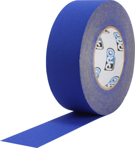 CHROMA KEY Tape 2 in x 20 yds - Blue