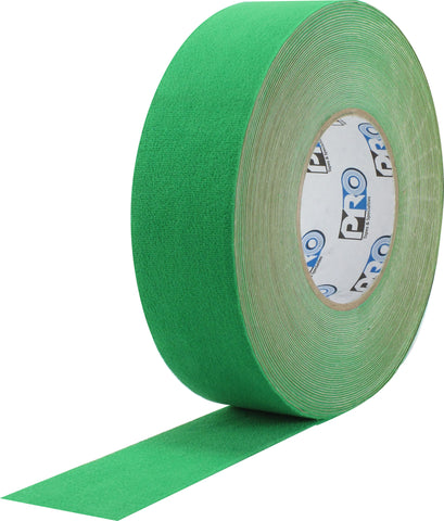 CHROMA KEY Tape 2 in x 20 yds - Green