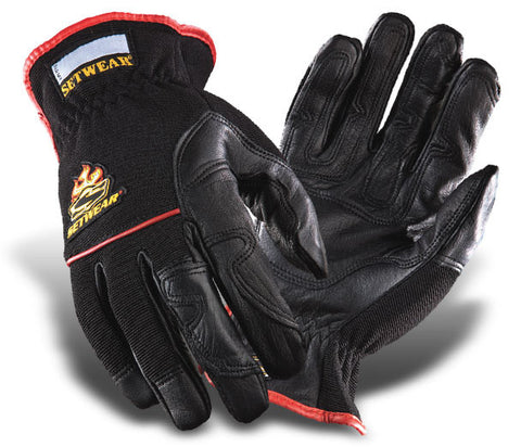 SETWEAR Hot Hand Gloves