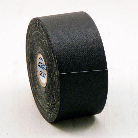 PRO Gaffer's Tape 2 in x 30 yds - Small Core
