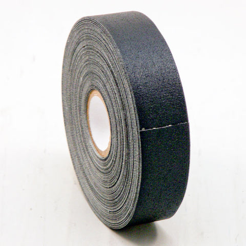 PRO Camera Tape 1 in x 30 yds - Small Core