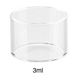 Aspire Cleito 120 Pro Replacement Pyrex Glass Tube