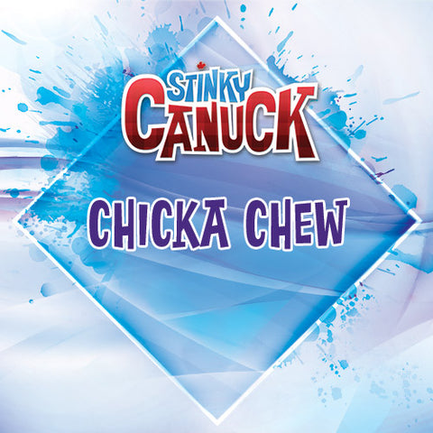 Chicka Chew - 30ml