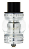 FreeMaX Fireluke Tank (not mesh)