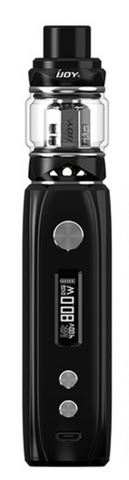IJOY Katana 81W TC Kit 3000mAh