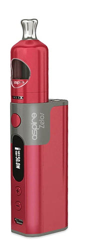 Aspire Zelos 50W Kit with Nautilus 2 - 2500mAh ( for new vapers)