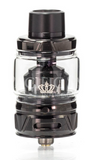 Uwell Crown 4 Sub Ohm Tank