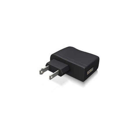 eGo Wall charger Adapter