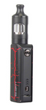 Innokin EZ.WATT VW Kit 1500mAh