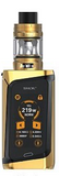 Smok Morph 219W Kit with TF Tank