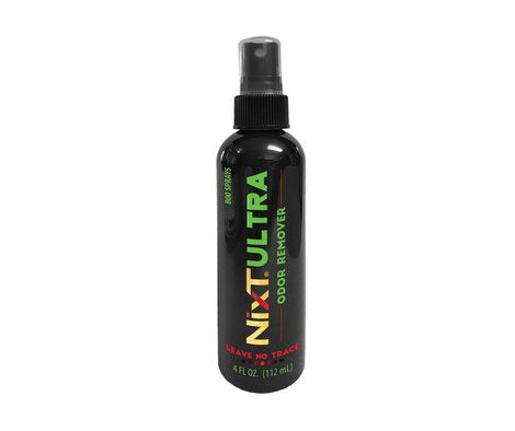 NixT Ultra Odor Eliminator