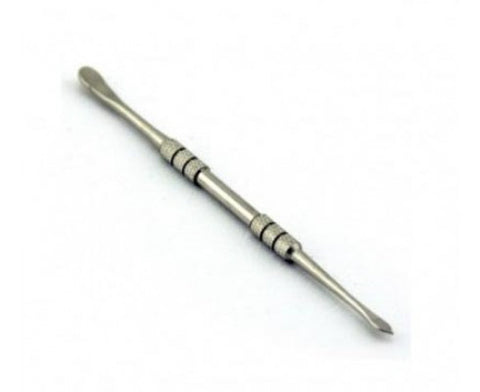 Arizer Stainless Steel Stirring tool
