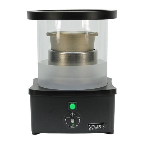 Extract Craft Source Turbo Vacuum Extractor