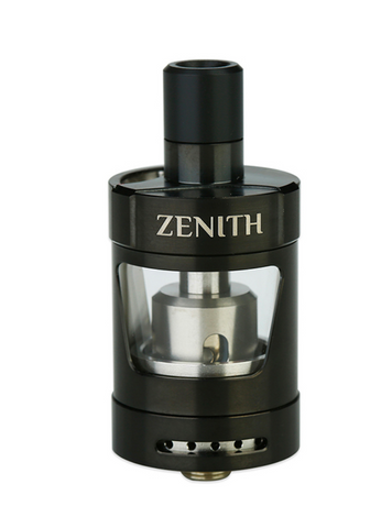 Innokin Zenith MTL Tank by PBusardo and Vapingreek 4ml