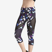 Winehouse MaxFit Capri
