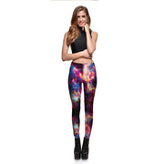 Nebula Leggings