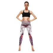 LotusX™ Cutie Patootie Leggings