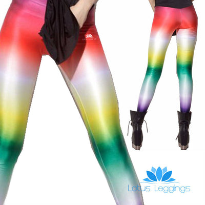 DREAM LOVER LEGGINGS