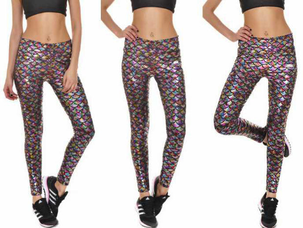 ba2a9c53ce Popular Leggings For Women | Top Designs, Styles, and All Sizes ...