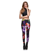 Prisma Leggings
