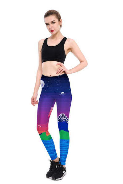 08186fc449371 Women s New Arrivals – Lotus Leggings