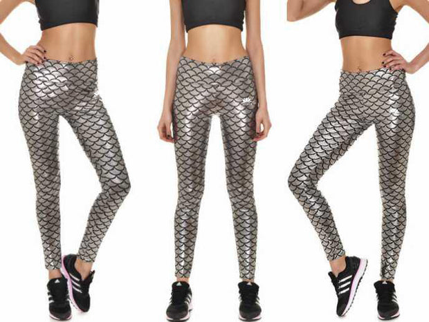 4d30bcfdbb0727 Leggings and athletic wear for Women and Men | Casual, and Yoga ...